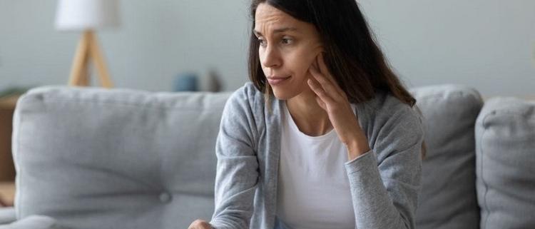 افسردگی زنان, افسردگی و ناباروری, افسردگى و توليد مثل, نابارورى و سلامت روان,