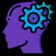 خدمات روانشناختی و روانپزشکی - دپارتمان درمان های تکنولوژیک