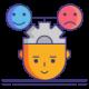 خدمات روانشناختی و روانپزشکی - دپارتمان کودک